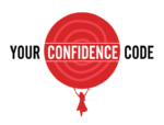 Your Confidence Code